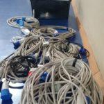 batterie accumulatori impianti elettrici sima21