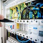 batterie accumulatori impianti elettrici sima210