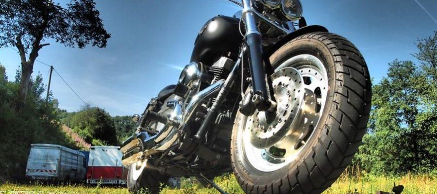 Cumiana Pinerolo Piossasco Orbassano Torino accumulatori batterie, batterie per motociclette, batterie ermetiche, batterie stazionarie, batterie per autoveicoli