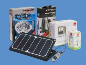 batterie accumulatori impianti elettrici sima28