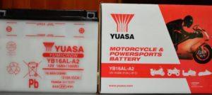 Sima2 Cumiana Pinerolo Orbassano Torino Impianti elettrici Batterie Auto moto