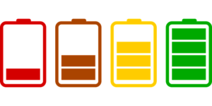 sima-2-batterie-torino-pinerolo