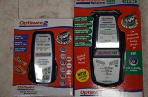 pinerolo-torino-lampadine-led-batterie-26