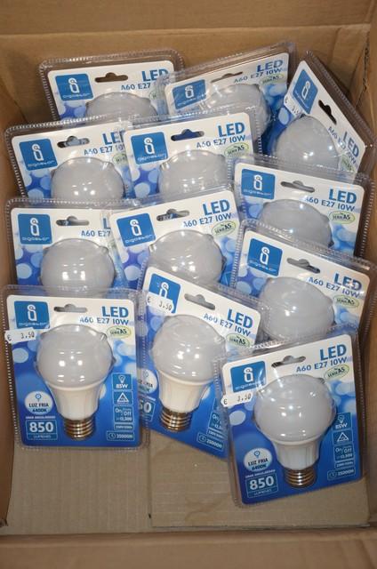 pinerolo-torino-lampadine-led-batterie-35