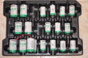pinerolo-torino-lampadine-led-batterie-4