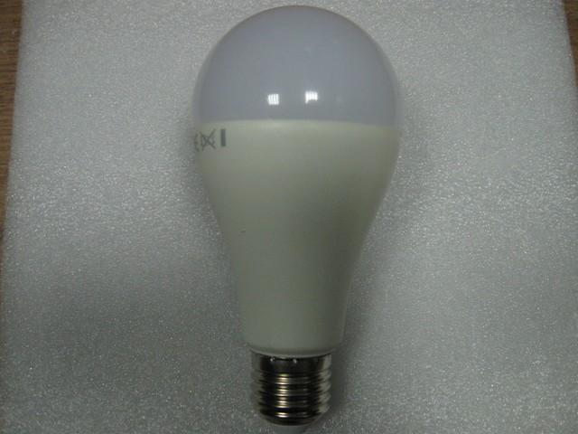 Lampadine Led E27 Luce Fredda.Lampadina Led 9 Watt Attacco E27 Luce Fredda