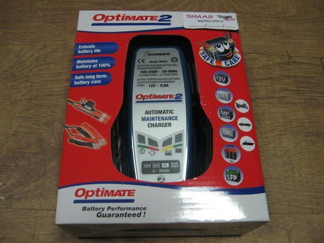 Lampadine LED Torino Pinerolo batterie auto Pinerolo