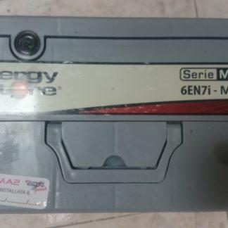 batterie torino pinerolo
