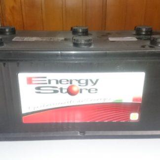 Batterie auto moto Pinerolo Torino Orbassano