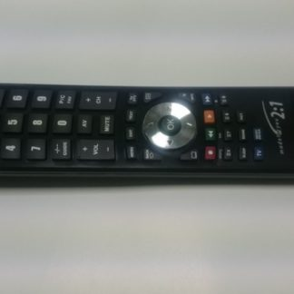 Telecomando TV programmabile
