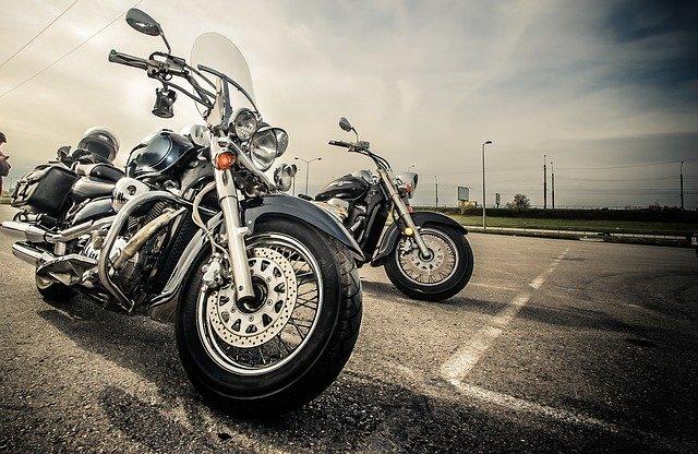 batterie moto offerta